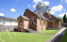 St John's Anglican Church - Former 00-11-2016 - Rich & Oliva - Real Estate - realestate.com.au