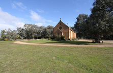 St John's Anglican Church - Former 27-10-2017 - Gippsland Real Estate Pty Ltd - Maffra - realestate.com.au