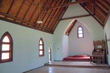 St John's Anglican Church - Former 02-01-2018 - Ashworth & Higgins Property Sales - realestate.com.au