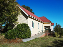 St John's Anglican Church - Former 03-01-2018 - Roberts Real Estate - realestate.com.au