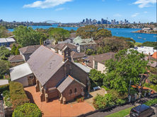 St John's Anglican Church - Former 09-12-2016 - realestate.com.au