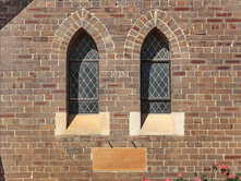 St John's Anglican Church - Former 09-12-2016 - realestate.com.au