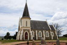St John's Anglican Community Church