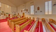 St John's Catholic Church 00-09-2017 - Nicholas Spackman - google.com.au