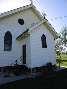 St Johns Catholic Church 03-03-2015 - John Huth   Wilston   Brisbane
