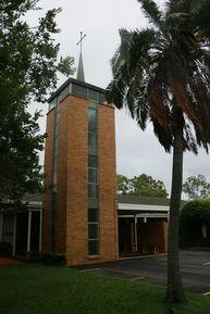 St John's Catholic Church 07-01-2017 - John Huth, Wilston, Brisbane