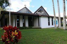 St John's Catholic Church 26-04-2018 - John Huth, Wilston, Brisbane.