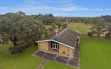 St John's Catholic Church - Former 22-05-2020 - Stockdale & Leggo - realestate.com.au