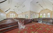 St John's Catholic Church - Former 00-00-2015 - https://house.getsoldprice.com.au/sold/list/NSW/2133/Croydon