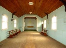 St John's Catholic Church - Former 20-06-2016 - Paull & Scollard - Albury - domain.com.au