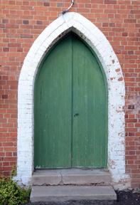 St John's Catholic Church - Former 26-01-2018 - Ray White Keatley - Hamilton - realestate.com.au
