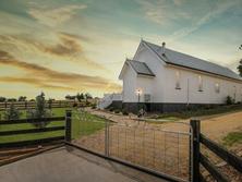 St John's Church - Former 24-01-2019 - Ray White Quirindi - realestateview.com.au