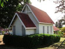 St John's Church of England - Former 24-04-2016 - John Huth, Wilston, Brisbane