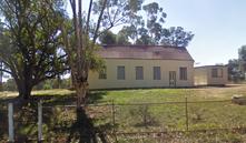 St John's Lutheran Church 00-05-2010 - Google Maps - google.com