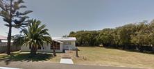 St John's Lutheran Church 00-11-2014 - Google Maps - google.com