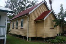 St John's Lutheran Church - Former 20-03-2017 - John Huth, Wilston, Brisbane