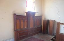 St John's Presbyterian Church - Former 00-01-2019 - PRDnationwide - Tumut - allhomes.com.au
