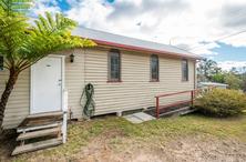 St John's Presbyterian Church - Former 06-07-2018 - McKimm's Real Estate - domain.com.au