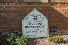 St John's Uniting Church - Former 02-02-2015 - realestate.com.au