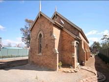 St John's Uniting Church - Former 01-08-2013 - realestate.com.au