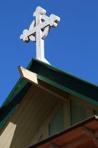 St Joseph's Catholic Church 13-05-2018 - John Huth, Wilston, Brisbane