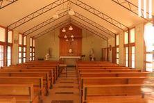 St Joseph's Catholic Church 13-09-2018 - John Huth, Wilston, Brisbane