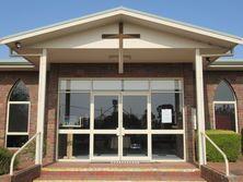 St Joseph's Catholic Church 15-01-2020 - John Conn, Templestowe, Victoria