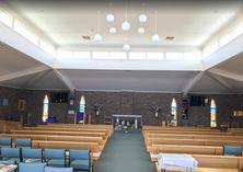 St Joseph's Catholic Church 00-12-2019 - Jos toan do - Google Maps