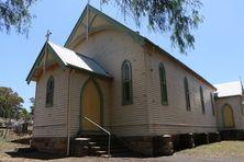 St Joseph's Catholic Church 22-01-2020 - John Huth, Wilston, Brisbane