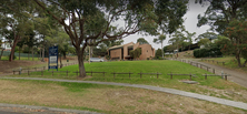 St Joseph's Catholic Church 00-10-2020 - Google Maps - google.com.au