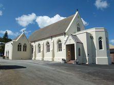 St Joseph's Catholic Church 00-10-2014 - (c) gordon@mingor.net