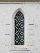 St Joseph's Catholic Church 18-01-2014 - John Conn, Templestowe, Victoria