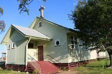St Joseph's Catholic Church 26-10-2016 - John Huth, Wilston, Brisbane