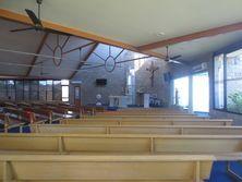 St Joseph's Catholic Church 18-04-2018 - John Conn, Templestowe, Victoria