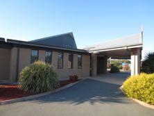 St Joseph's Catholic Church 21-04-2018 - John Conn, Templestowe, Victoria