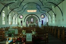 St Josephs Catholic Church  20-02-2016 - John Huth, Wilston, Brisbane