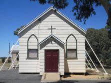 St Joseph's Catholic Church  08-02-2016 - John Conn