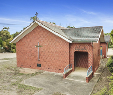 St Joseph's Catholic Church - Former 22-12-2018 - Young & Co Real Estate - realestate.com.au