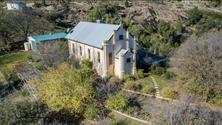 St Joseph's Catholic Church - Former 16-08-2019 - domain.com.au