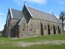 St Joseph's Catholic Church - Former 22-08-2019 - John Conn, Templestowe, Victoria