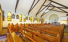 St Joseph's Catholic Church - Former 06-04-2020 - Stockdale & Leggo Port Fairy - domain.com.au