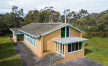 St Joseph's Catholic Church - Former 00-03-2021 - Stockdale & Leggo - realestate.com.au
