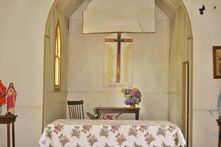 St Joseph's Catholic Church - Former 01-01-2017 - Brian Unthank Real Estate -Albury