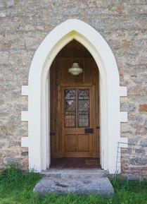 St Joseph's Catholic Church - Former 15-11-2016 - Raine & Horne - Cowra - realestate.com.au