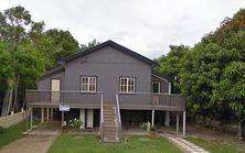 St Joseph's Catholic Church - Former 00-02-2010 - Google Maps - google.com.au/maps