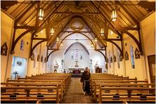 St Joseph's Church 00-00-2019 - Church Website - See Note.