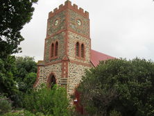St Jude's Anglican Church