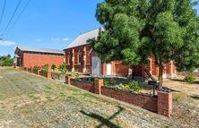 St Jude's Anglican Church - Former 13-11-2019 - Janelle Stevens Property - Bendigo - realestate.com.au