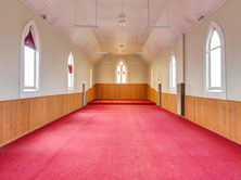 St Jude's Anglican Church - Former 26-09-2014 - realestate.com.au