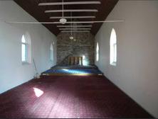 St Jude's Anglican Church - Former 17-12-2008 - PRD Nationwide - Gundagai - realestate.com.au